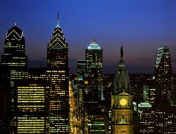 philadelphia-night-skyline.jpg